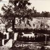 heldenfriedhof_kaltenborn.jpg