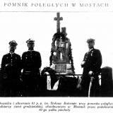 tygodnik_illustrowany.r.69.nr_39_29_wrzesnia_1928_.jpg