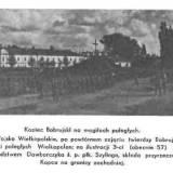 """""""Placówka"""" 3/1934"""
