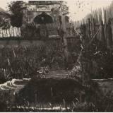 mogila.nizeznago.zolnierza.1929_.jpg