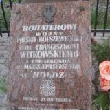 koszewo.mp2.jpg