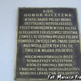 pogorzalki20.mp2.jpg