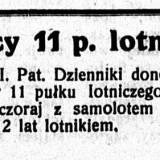 kurjer_wilenski_r.3_nr_159_14_lipca_1926_607.jpg