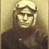 sierż. rez. pil. Franciszek Czarnecki