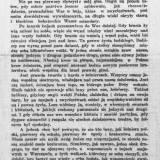 Rozkaz marszałka Józefa Piłsudskiego.