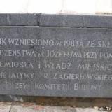 p1540849.jpg