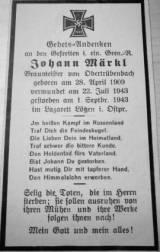 1943.09.01-loetzen.jpg