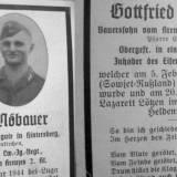 1944.03.20-loetzen.jpg