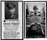 1944.07.25-loetzen.jpg
