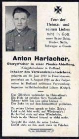 1944.08.09-loetzen.jpg