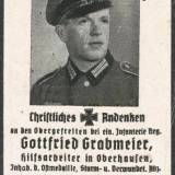 1944.10.08-loetzen.jpg