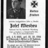 1944.10.22-loetzen.jpg