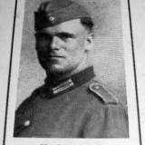 1944.12.06-loetzen.jpg