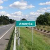 ameryka.jpg
