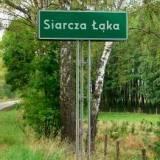 siarcza_laka.jpg