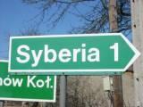 syberia.jpg