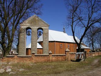 047_grzebsk_20040402.jpg