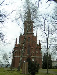 032_rostkowo_20041212.jpg