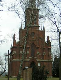 032a_rostkowo_20041212.jpg