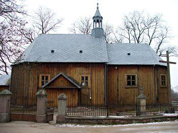 342_sarbiewo_20051203.jpg