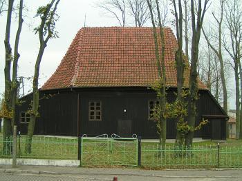 032_pietrzwald_20041028.jpg