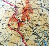 mapa_napromek.jpg