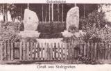 stabigotten_gedenksteine_1936.jpg