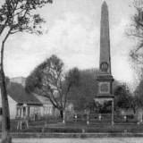 bartoszyce01-1930.jpg