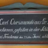 furstenwalde_01.jpg