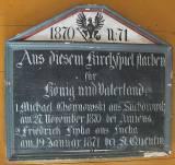 furstenwalde_02.jpg