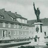 nidzica_denkmal_1935.jpg