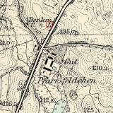 plebania_wolka_mapa.jpg